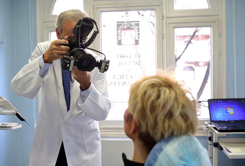 muselines-centro-dental-sota-dr-manuel-gomez-bilbo-bilbao-015