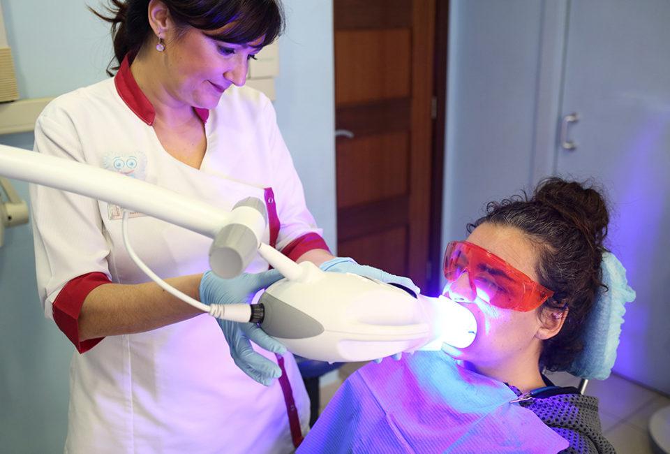 muselines-centro-dental-sota-dr-manuel-gomez-bilbo-bilbao-017
