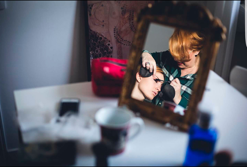 muselines-colaboradores-una-cara-con-angel-make-up-001