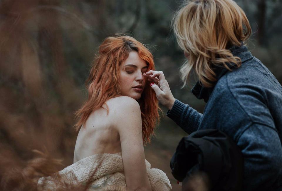 muselines-colaboradores-una-cara-con-angel-make-up-003