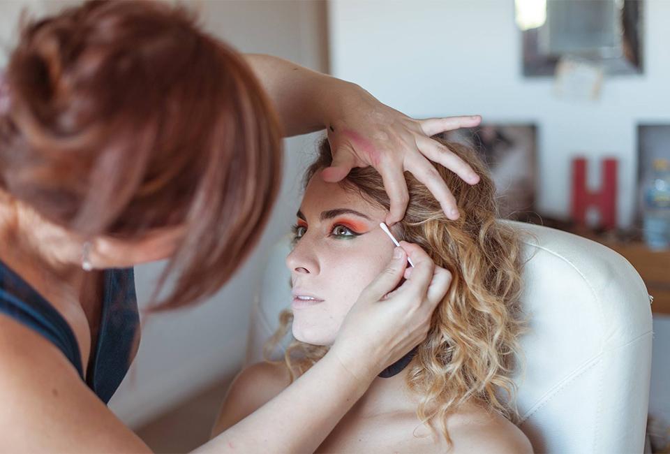 muselines-colaboradores-una-cara-con-angel-make-up-010