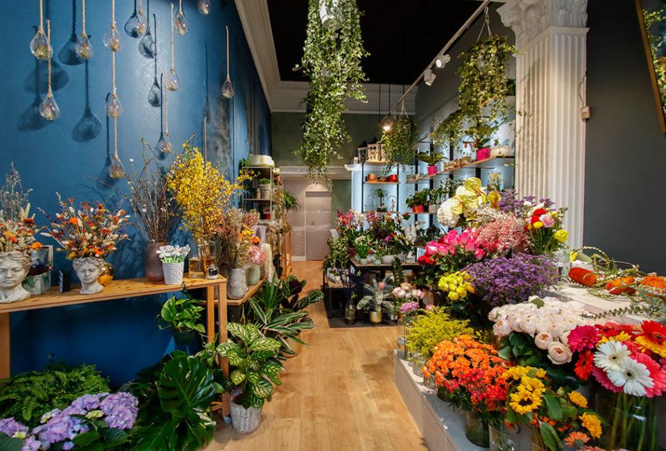 muselines-flowers-and-events-floristeria-san-sebastian-001