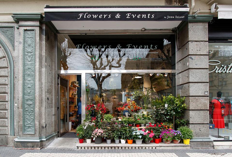 muselines-flowers-and-events-floristeria-san-sebastian-004