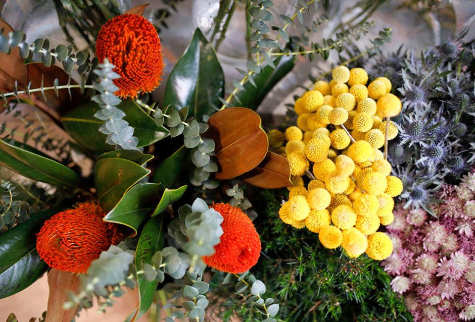 muselines-flowers-and-events-floristeria-san-sebastian-005