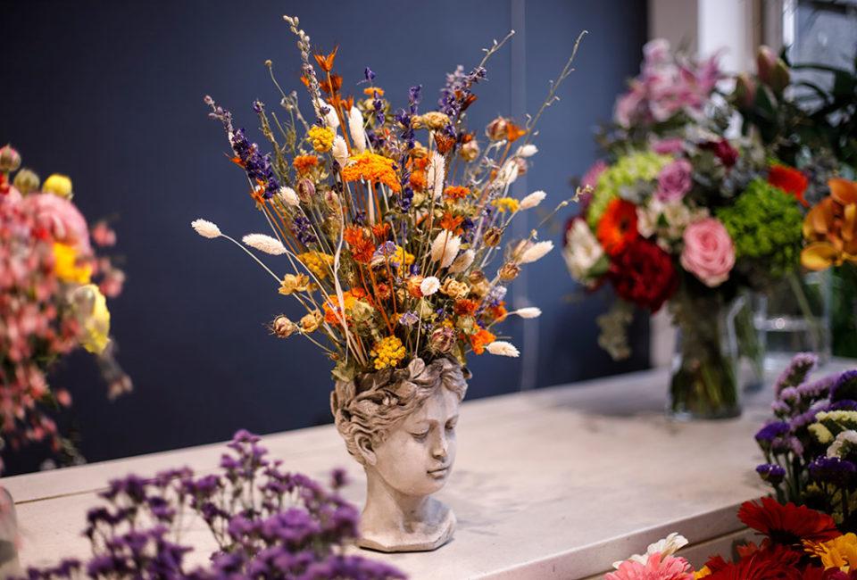 muselines-flowers-and-events-floristeria-san-sebastian-014