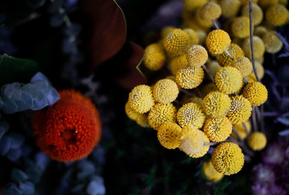 muselines-flowers-and-events-floristeria-san-sebastian-016