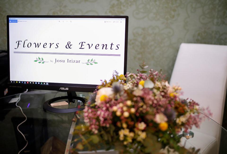 muselines-flowers-and-events-floristeria-san-sebastian-033