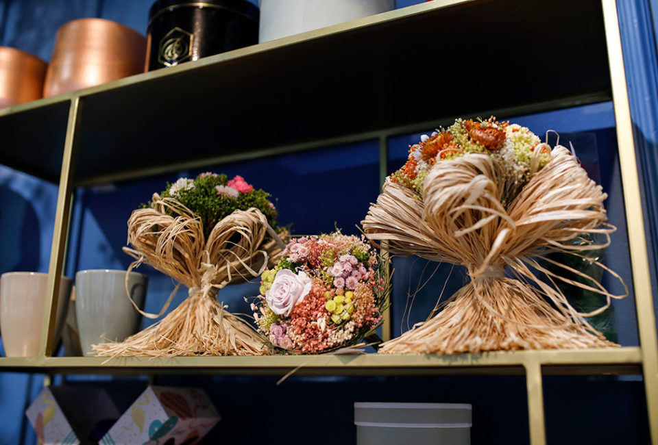 muselines-flowers-and-events-floristeria-san-sebastian-040