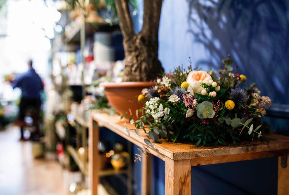 muselines-flowers-and-events-floristeria-san-sebastian-047