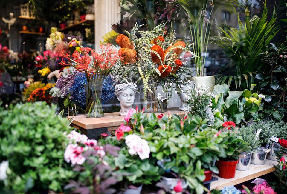 muselines-flowers-and-events-floristeria-san-sebastian-050