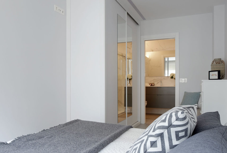 muselines-gunartea-interiorismo-decoracion-zarautz-060