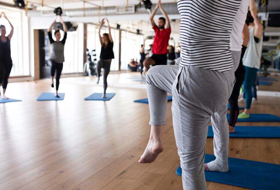 muselines-la-perla-yoga-en-el-agua-san-sebastian-016