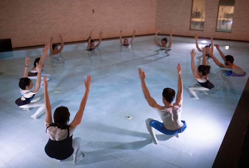 muselines-la-perla-yoga-en-el-agua-san-sebastian-030
