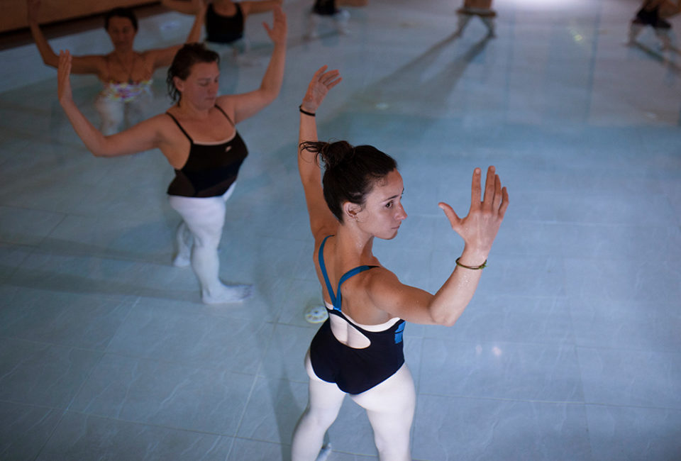 muselines-la-perla-yoga-en-el-agua-san-sebastian-034
