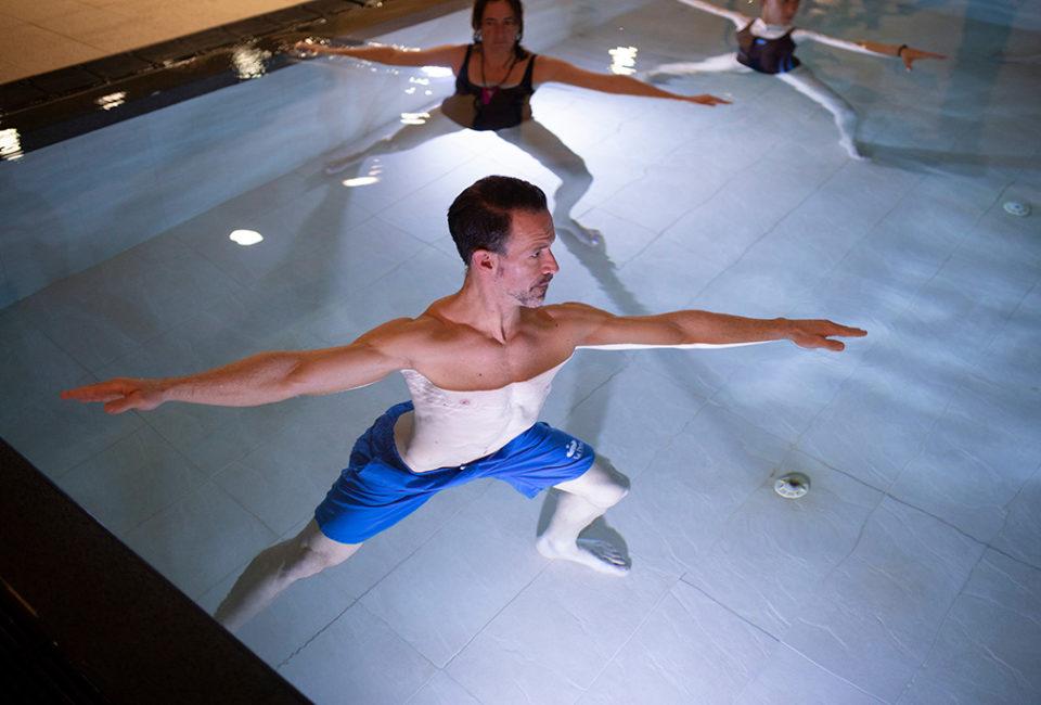muselines-la-perla-yoga-en-el-agua-san-sebastian-041