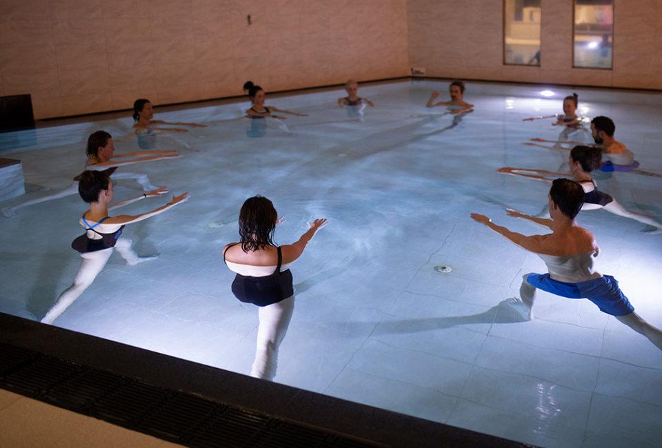 muselines-la-perla-yoga-en-el-agua-san-sebastian-043