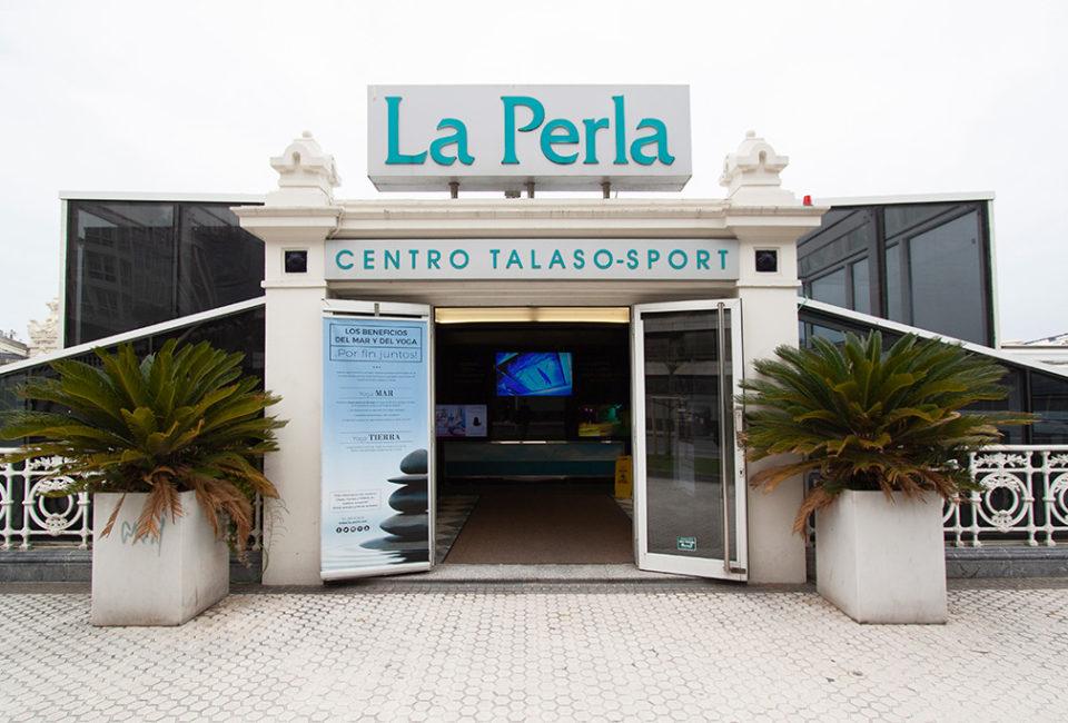 muselines-la-perla-yoga-en-el-agua-san-sebastian-047