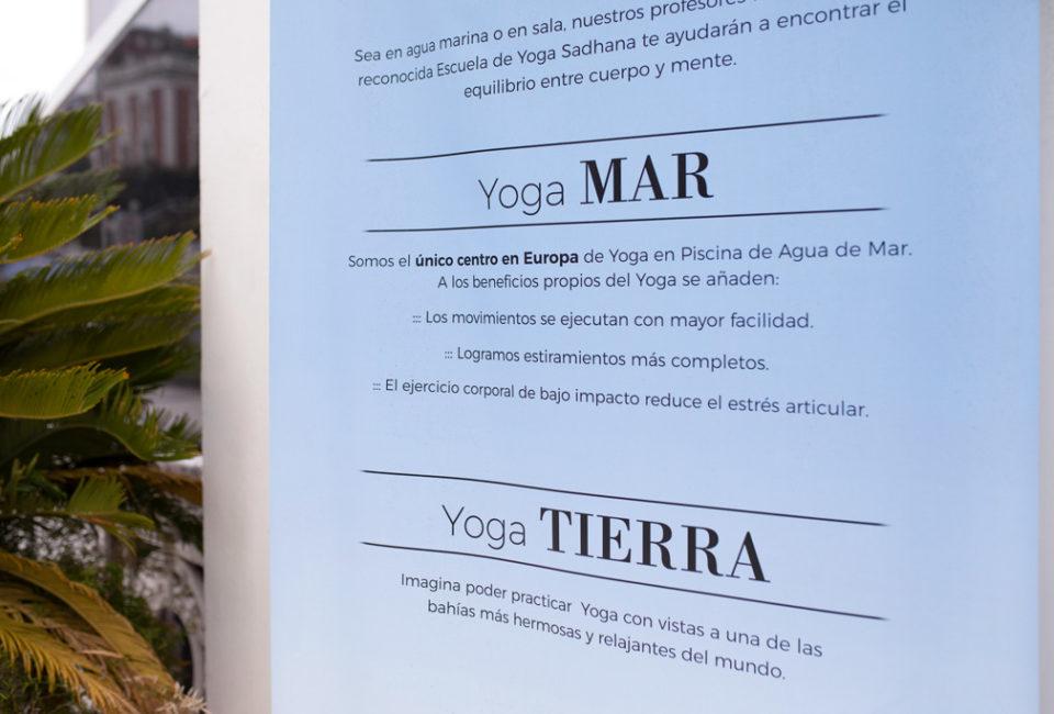 muselines-la-perla-yoga-en-el-agua-san-sebastian-051