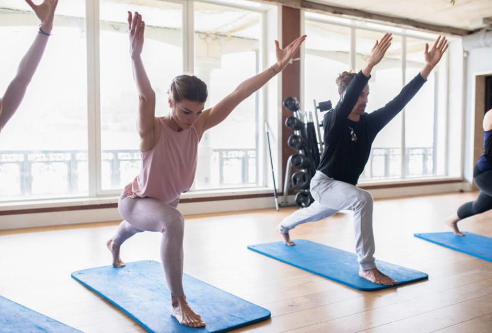 muselines-la-perla-yoga-en-el-agua-san-sebastian-053