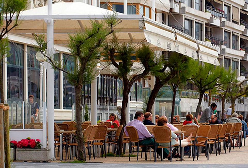 muselines-colaboradores-hotel-londres-011