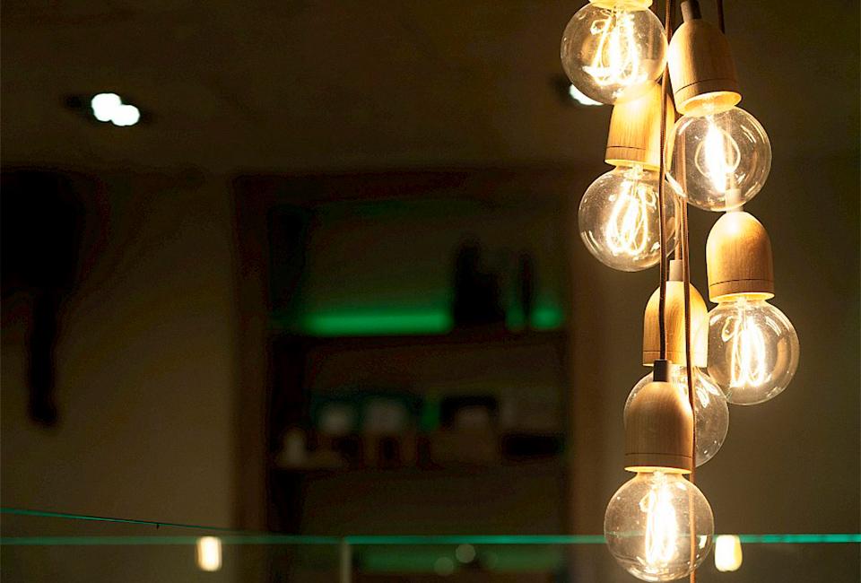 muselines-colaboradores-san-martin-iluminacion-donostia-san-sebastian-07