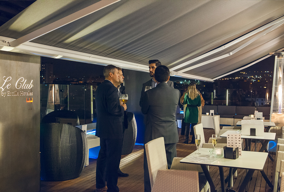muselines-colaboradores-terraza-ercilla-hotel-bilbao-01