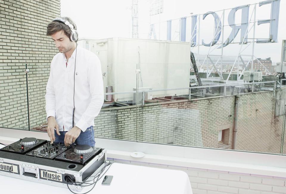 muselines-colaboradores-terraza-ercilla-hotel-bilbao-04
