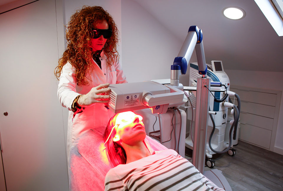 muselines-marta-ballesteros-dermatologa-tell-my-skin-bilbao-022