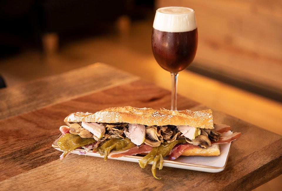 muselines-la-cerveceria-del-antiguo-donostia-san-sebastian-035