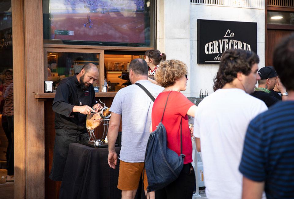 muselines-la-cerveceria-del-antiguo-donostia-san-sebastian-054