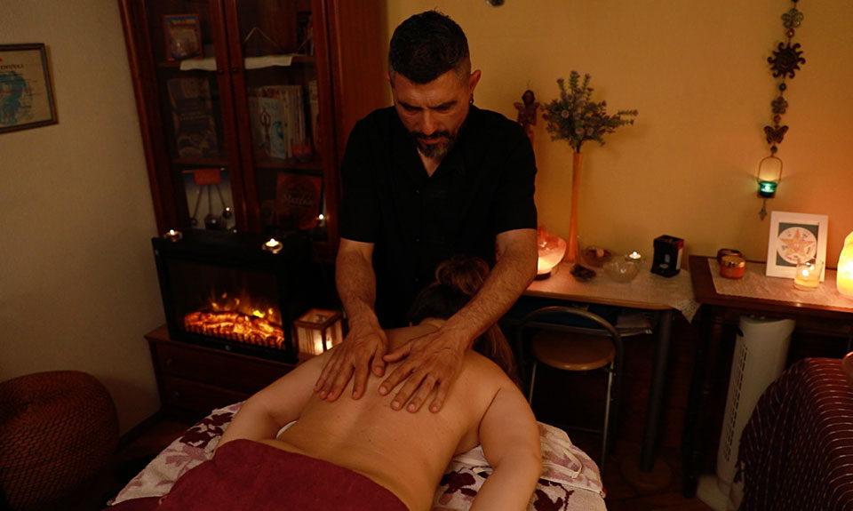muselines-masaje-emocional-juankar-garcia-donostia-san-sebastian-001