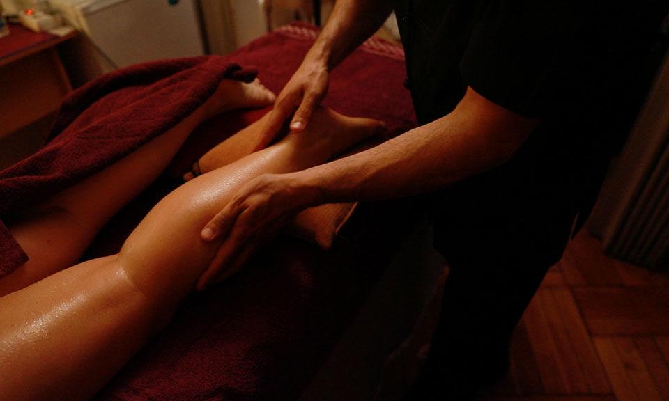 muselines-masaje-emocional-juankar-garcia-donostia-san-sebastian-002