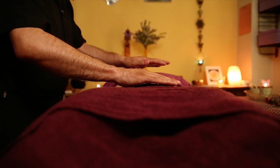muselines-masaje-emocional-juankar-garcia-donostia-san-sebastian-004