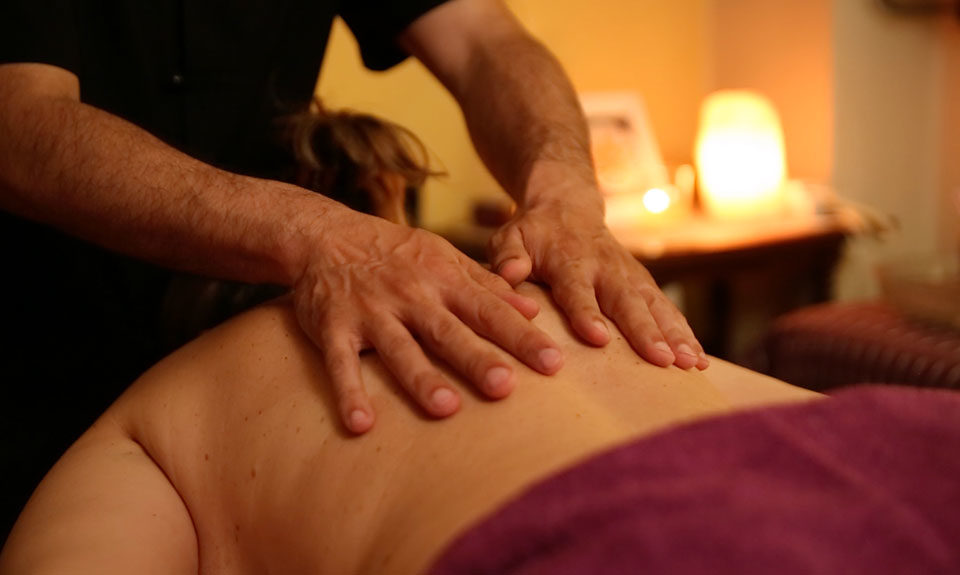 muselines-masaje-emocional-juankar-garcia-donostia-san-sebastian-005
