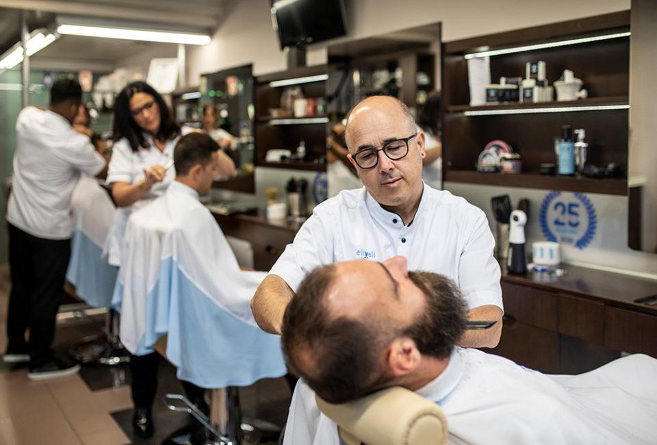 muselines-eliveli-men-peluqueria-barberia-donostia-027