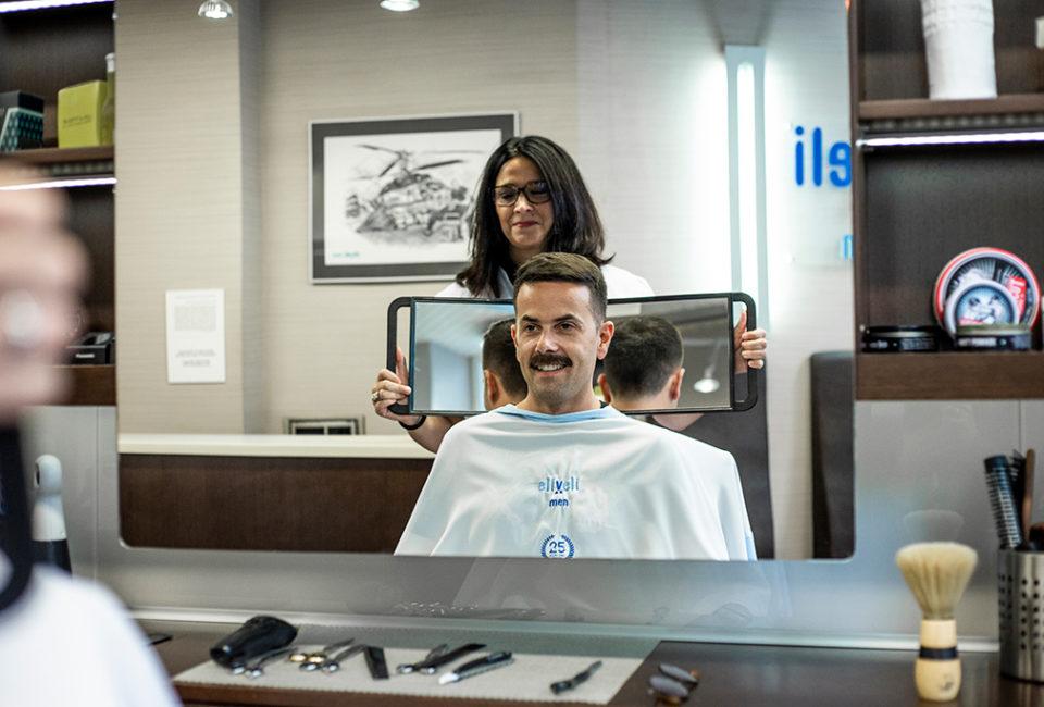 muselines-eliveli-men-peluqueria-barberia-donostia-041
