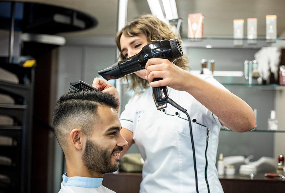 muselines-eliveli-men-peluqueria-barberia-donostia-043