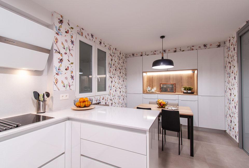 muselines-cocina-gros-cocinas-baños-donostia-san-sebastian-014