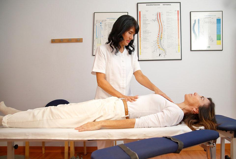 eva-arrieta-fisioterapia-transgeneracional-donostia-016