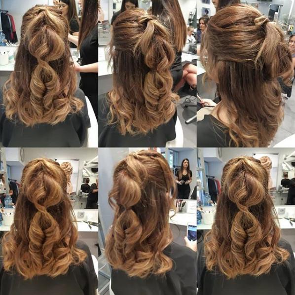 muselines-eva-arrieta-magenta-peluqueria-005
