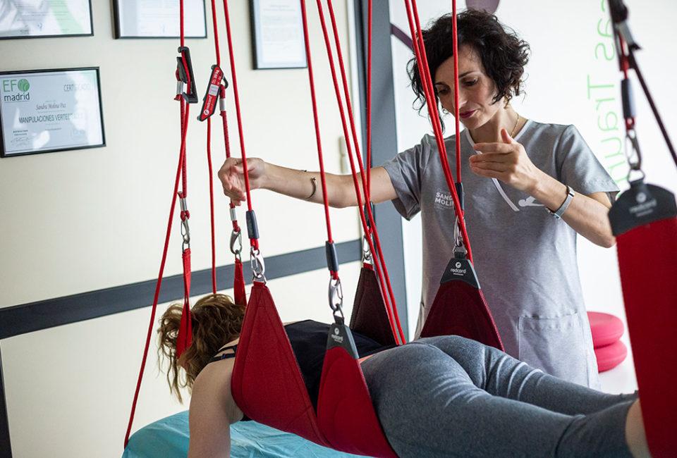 muselines-sandra-molina-fisioterapeuta-tolosa-gipuzkoa-001