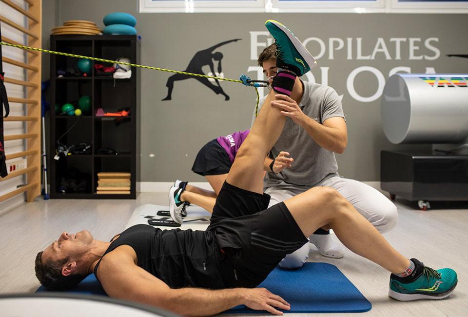 muselines-sandra-molina-fisioterapeuta-tolosa-gipuzkoa-051