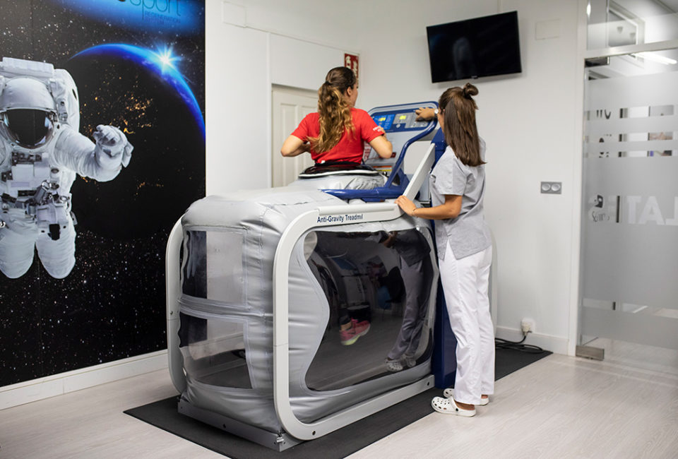 muselines-sandra-molina-fisioterapeuta-tolosa-gipuzkoa-057