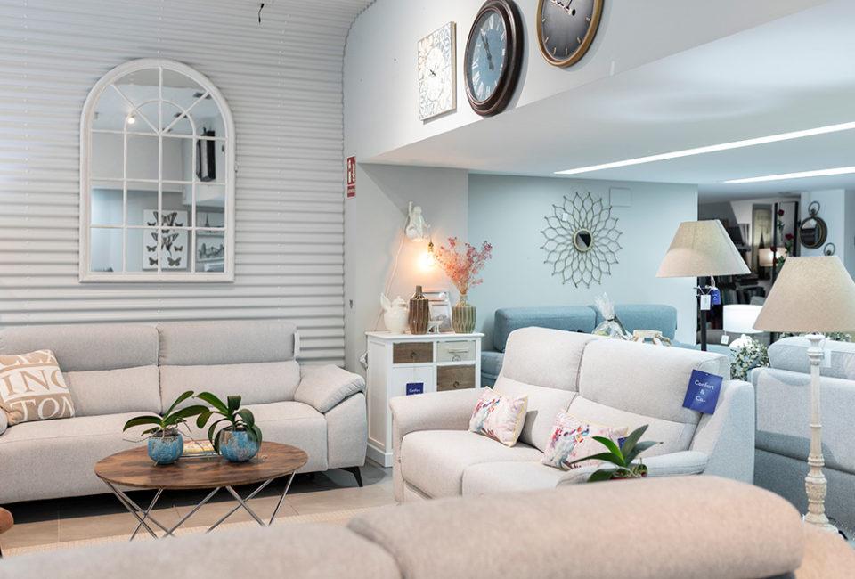 muselines-confort-co-sofas-colchones-decoracion-donostia-017