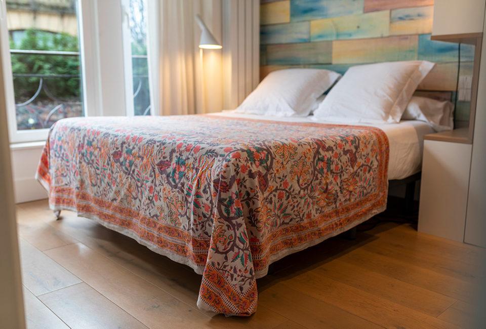 muselines-confort-co-sofas-colchones-decoracion-donostia-018