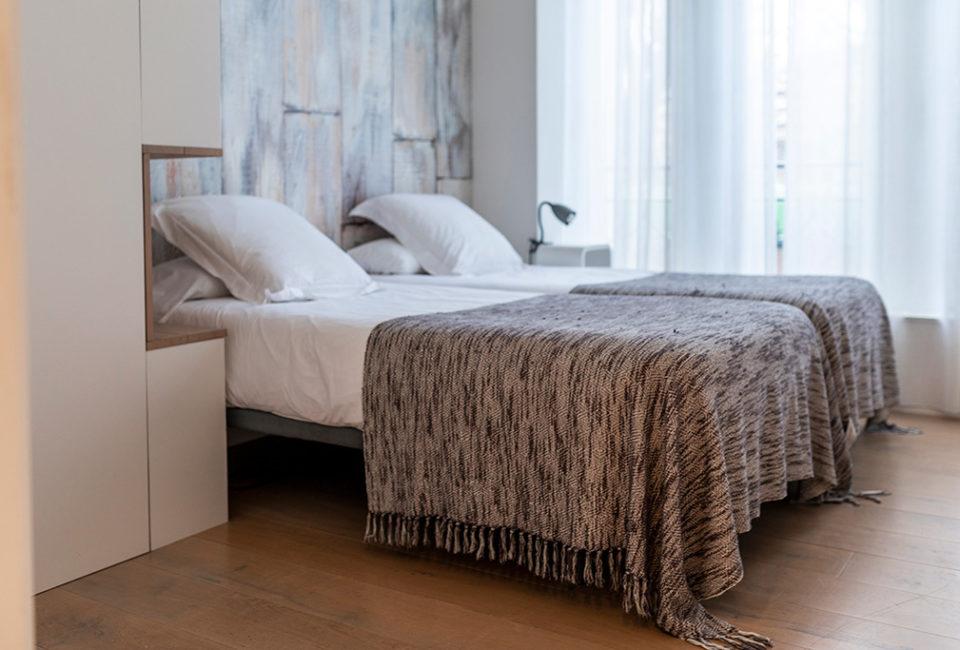 muselines-confort-co-sofas-colchones-decoracion-donostia-022