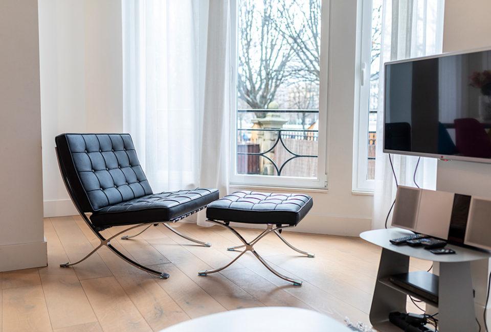 muselines-confort-co-sofas-colchones-decoracion-donostia-026