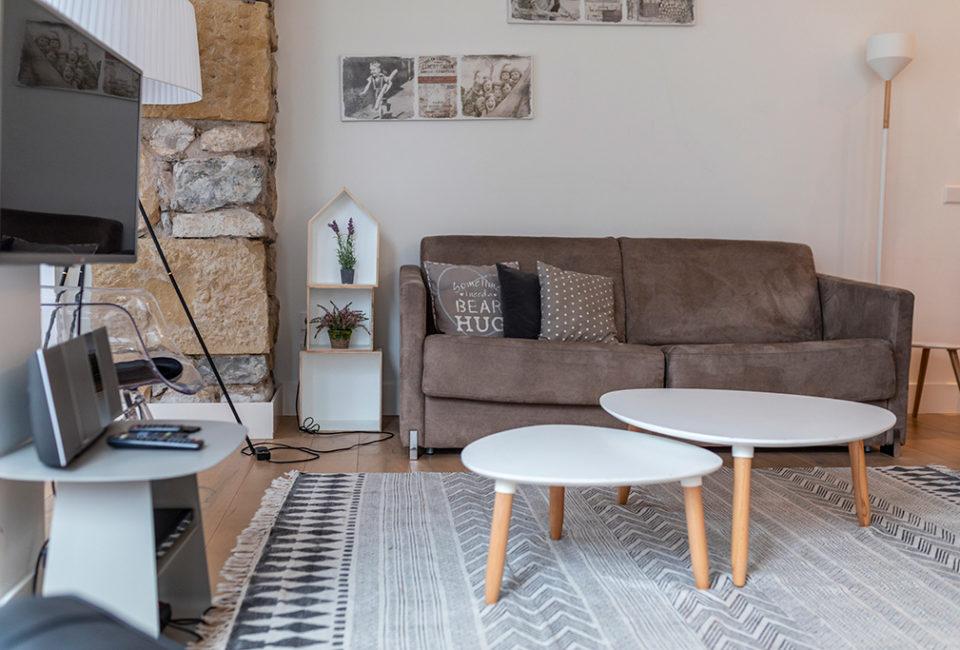 muselines-confort-co-sofas-colchones-decoracion-donostia-028