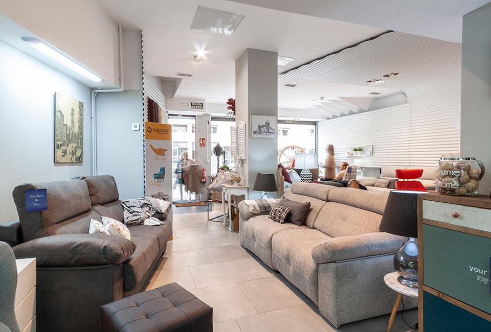 muselines-confort-co-sofas-colchones-decoracion-donostia-045