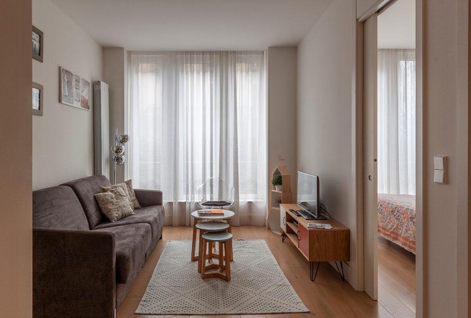 muselines-confort-co-sofas-colchones-decoracion-donostia-046